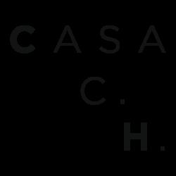 CasaCH