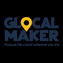 Glocal Maker-01