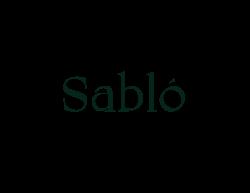 LOGO FINAL SABLO-01