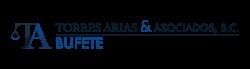 Logo SF_Mesa de trabajo 1