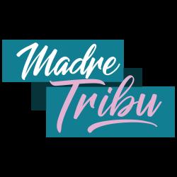 Madre Tribu