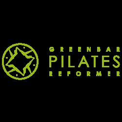 Pilates gb SF-01