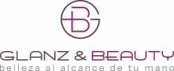 glanz n beauty-01